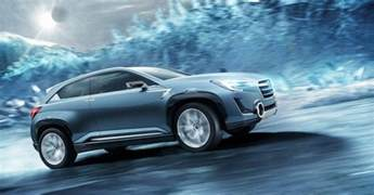 Subaru Svx Review Subaru Svx 2017 Rumors And Price New Car Rumors And Review