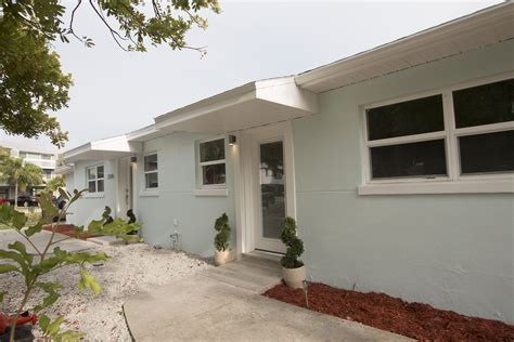 indian rocks cottage rentals florida vacation home rentals florida rentals golden coast cottage in indian rocks