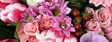 buche di fiori per compleanno fiori per un compleanno top gerbere e fiori with
