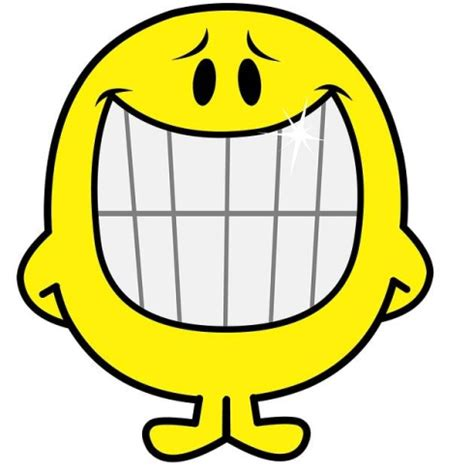 happy pictures image mr happy jpg mr wiki fandom powered by wikia