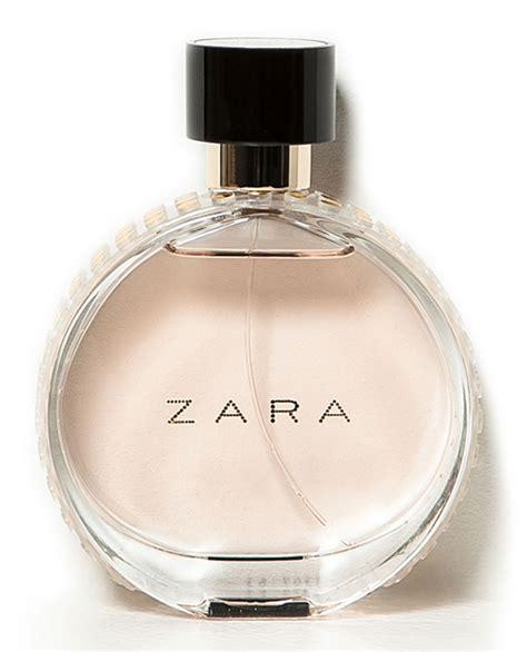 Parfum Scent zara eau de parfum zara perfume a fragrance for