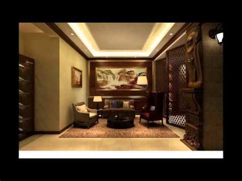 salman khan home interior salman khan new house interior design 8