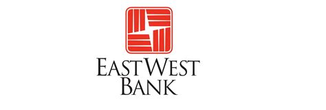 east west bank housing loan our customers sunnic