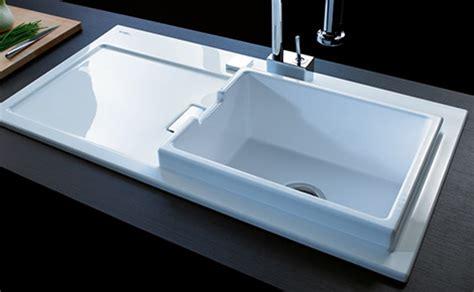 duravit starck  kitchen sink  sink  philippe starck