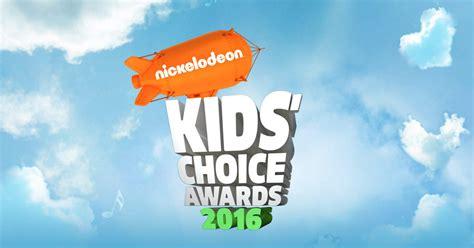 kca 2011 vote nickelodeon kids choice awards nominee nickelodeon kids choice awards 2016 joey chow