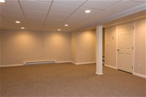 Basement Carpeting   Waterproof & Mold Resistant