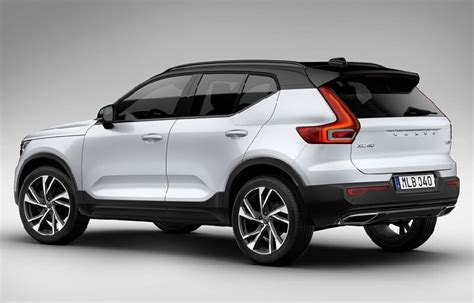 volvo truck price in india 2017 volvo xc40 new car release date and review 2018