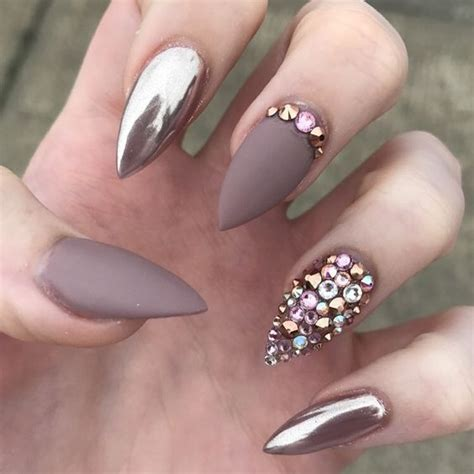x pattern nails 1000 ideas about nail design on pinterest nails nail