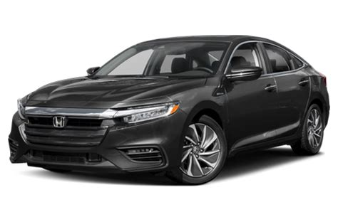 2019 Honda Insight Review by 2019 Honda Insight Expert Reviews Specs And Photos