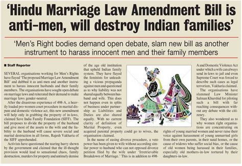 section 10 a of indian divorce act stop abuse of men ppt to stop the legal terrorism