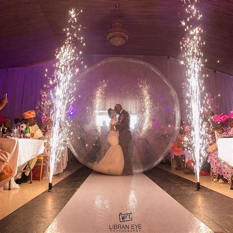 wedding entrance ideas  bride  groom wedding ideas