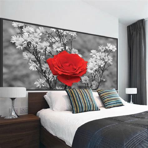 large wall mural decals wall mural decal beautiful wall decal murals