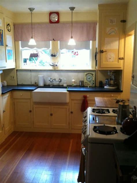 1930s kitchen 17 best images about vintage kitchen on pinterest