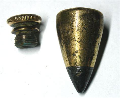Plumb Sale by Antique Brass Iron Plumb Bob Plumb Bobs For Sale