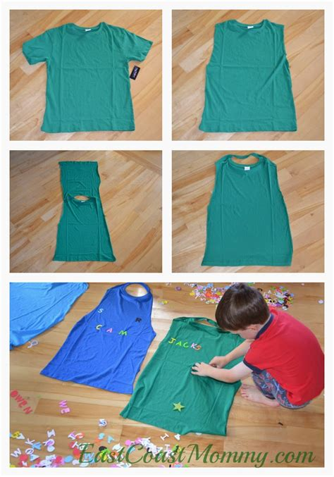 How To Make A Cape Out Of Paper - east coast no sew cape and cuffs