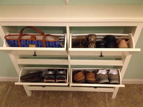 clever shoe storage solutions 28 bed shoe storage ideas 28 images best 25 bed shoe