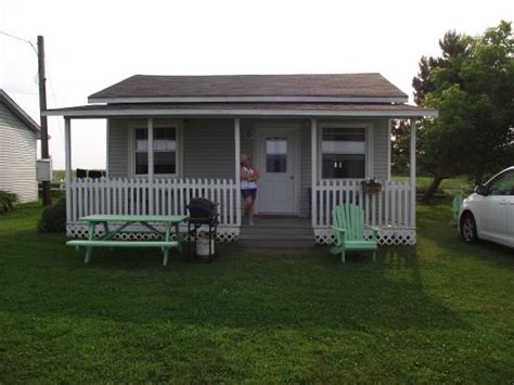 motel and cottages clearview motel and cottages reviews photos