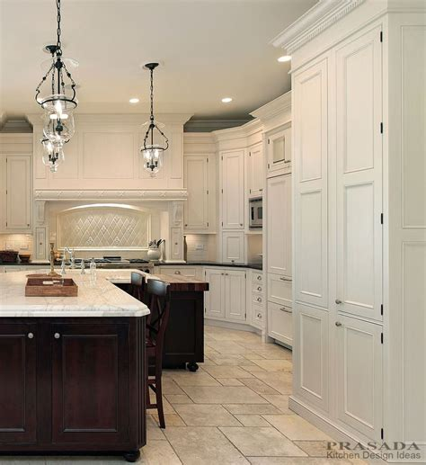 kitchen island ontario 80 best images about classic kitchens on ontario white kitchens and white
