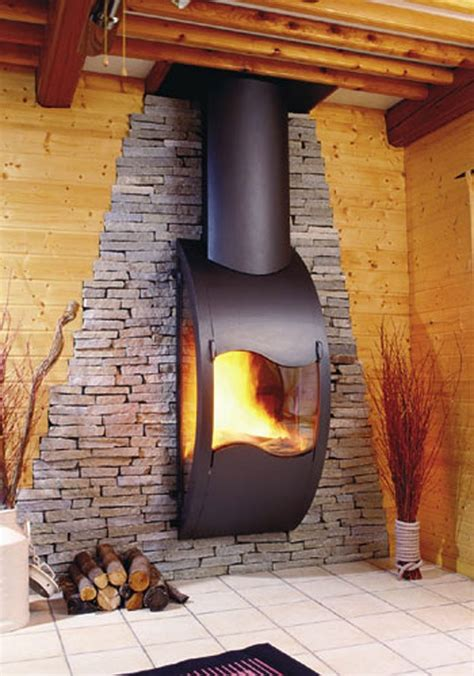 Wood Burning Stove That Looks Like A Fireplace by Wood Burning Stove And Vertical Stuff I Like