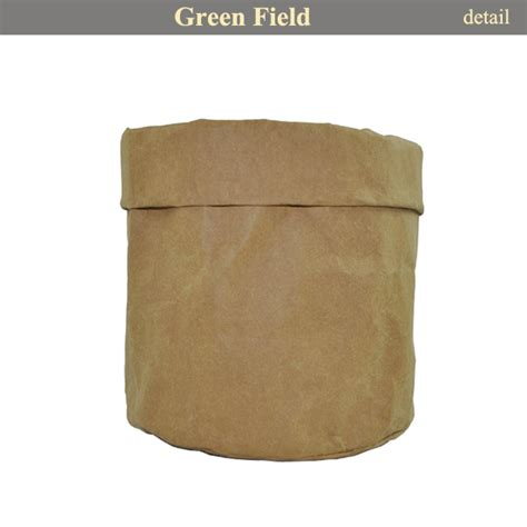 Kraft Paper Storage Bag different size kraft paper storage bags different colors