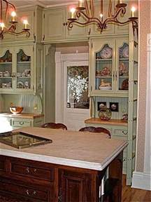 Victorian Design Style Best 20 Victorian Kitchen Ideas On Pinterest
