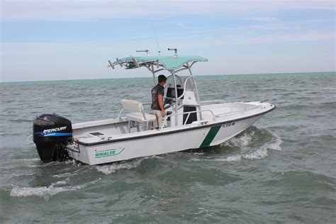boston whaler police boats boat rentals marathon fl unsinkable affordable