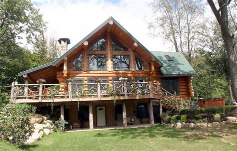 design brief for log cabin log cabin design home of home design