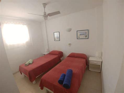 appartamento borras formentera appartamento borras piazzetta affitto formentera