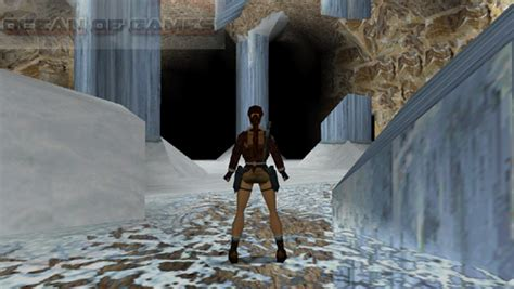 free download tomb raider 2 game tomb raider 2 game free download online games ocean