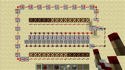 capacitor bank minecraft capacitor minecraft 28 images there is a redstone capacitor in 13w01b hfog eats