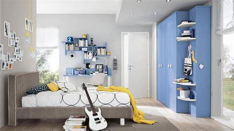 ladari per camere da letto classiche camere per ragazzi roma colombini a colombini arcadia
