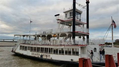boat ride memphis memphis riverboat picture of memphis riverboats memphis