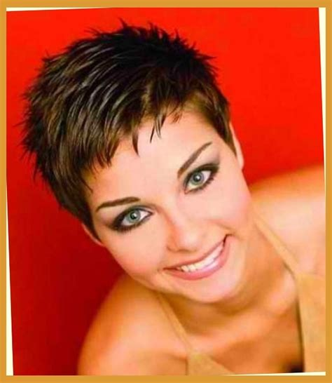really short hairstyles for woman over 65 spiky haircuts for 65 short hairstyles for women over 65
