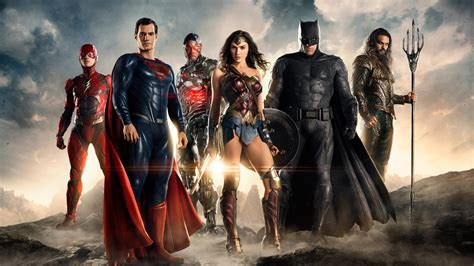 film 2017 all justice league 2017 movie wallpapers in jpg format for