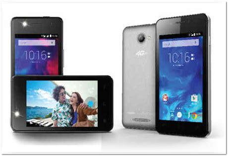 Hp Samsung Android 700 Ribuan 7 pilihan hp android ram 1 gb 700 ribuan terbaik april 2016 harga dan spesifikasi