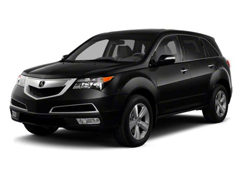 how to sell used cars 2011 acura mdx windshield wipe control 2011 acura mdx values nadaguides