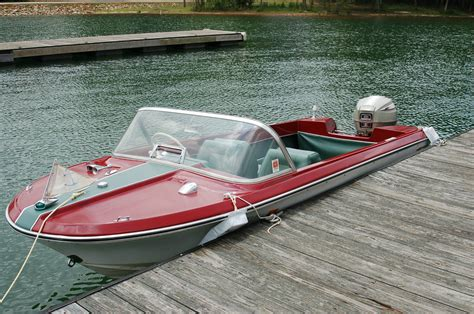 mark twain boat mark twain runabout 1967 for sale for 2 000 boats from