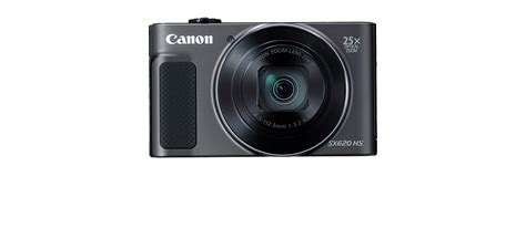 canon products home products canon europe
