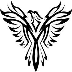 1000 images about thunderbird tatoo on pinterest native