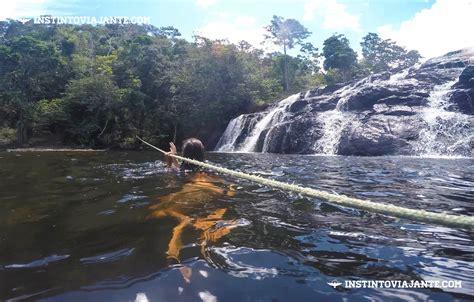 cachoeira do tiju 237 pe itacar 233 uru 231 uca bahia como ir e