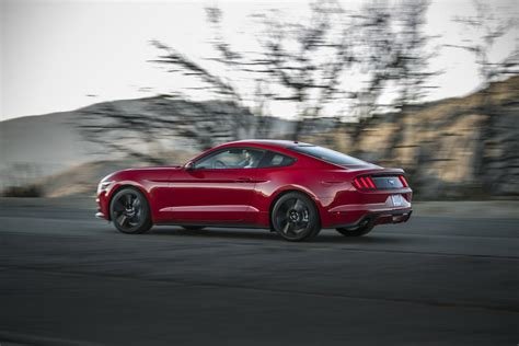 Sports Car Wallpaper 2015 Metallic Mustang by Black Most Popular Ford Mustang Colors 187 Autoguide