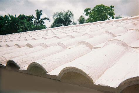 tile roof sealant for high wind zones bestroofpaint roofing contractor roof repair service