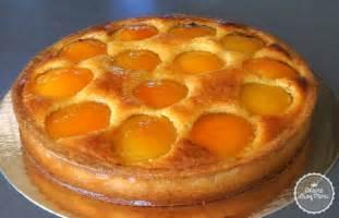Délicieux Cake A La Pate De Pistache #5: tarte-amandine-pistache-abricot-a-la-une.jpg
