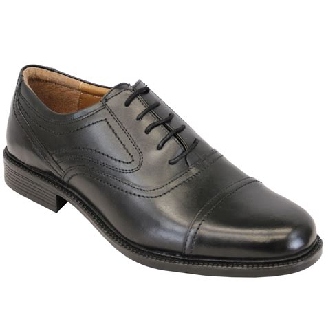 mens designer boots mens leather boots brogue lace up shoes formal casual