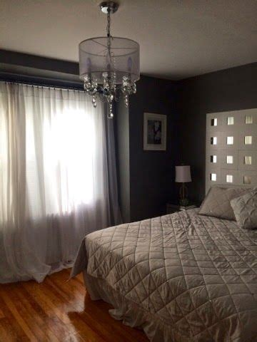 best 25 mirror headboard ideas on glam bedroom white bedroom furniture and beds