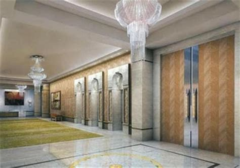 mukesh ambani house interior photos