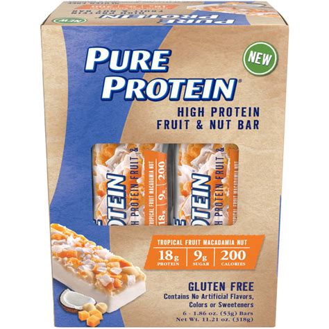 protein bars walmart protein bars walmart