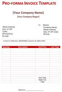 proforma invoice template word doc 12751650 best photos of proofs of payments receipts word invoice template 14 download free documents in pdf
