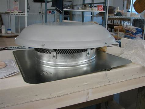 attic fan installation lowes lowe s magnetic attic fan cover bing images