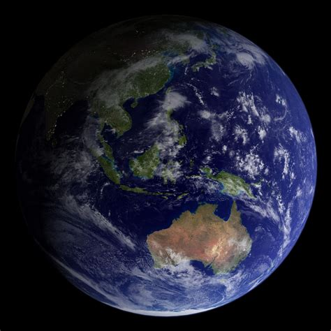 Mongas Earth 1 3 planet earth most beautiful images wallpapers photos clicks mona